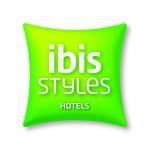 Logo_IBISstyles_CMJN