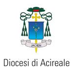 diocesi di Acireale