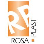 Rosa Plast