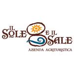 sole-sale
