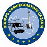 club camper GRUPPO CAMPEGGIATORI CATANIA