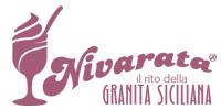 Nivarata | Festival internazionale della Granita Siciliana
